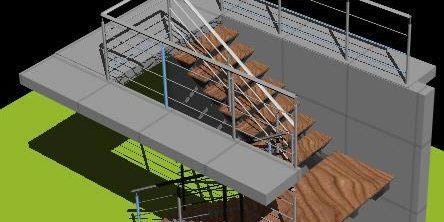 3dstairs_22608